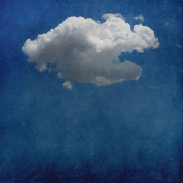 oblacakmali