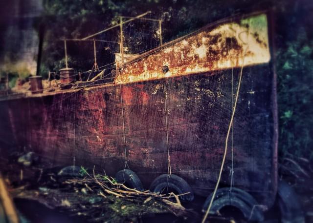 stari_brod