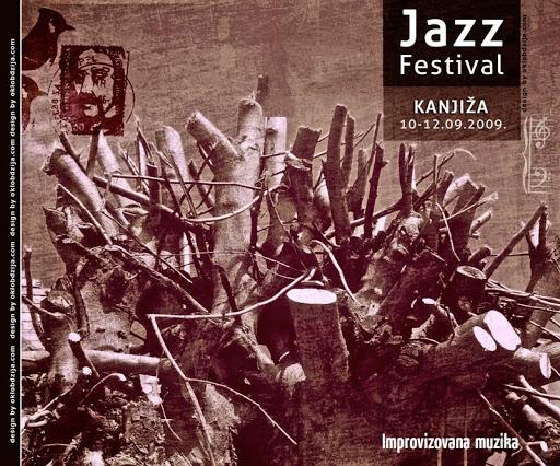 jazz-festival-kanjiza