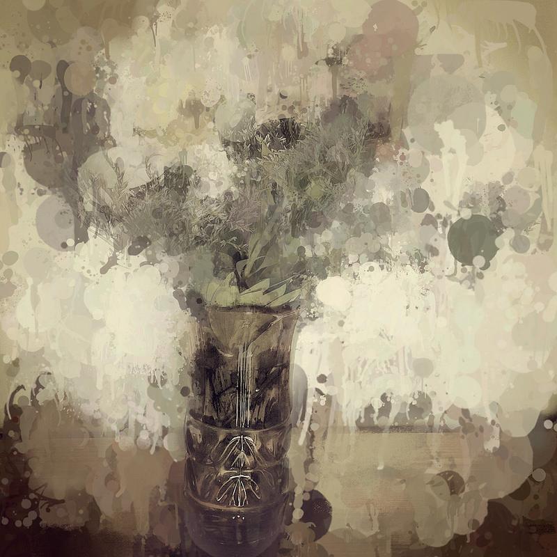 cvetice